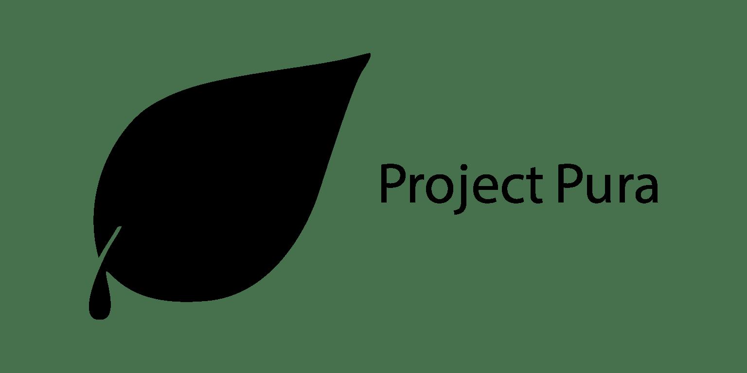 Project Pura