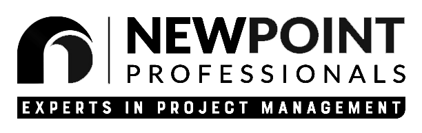 Newpoint Professionals