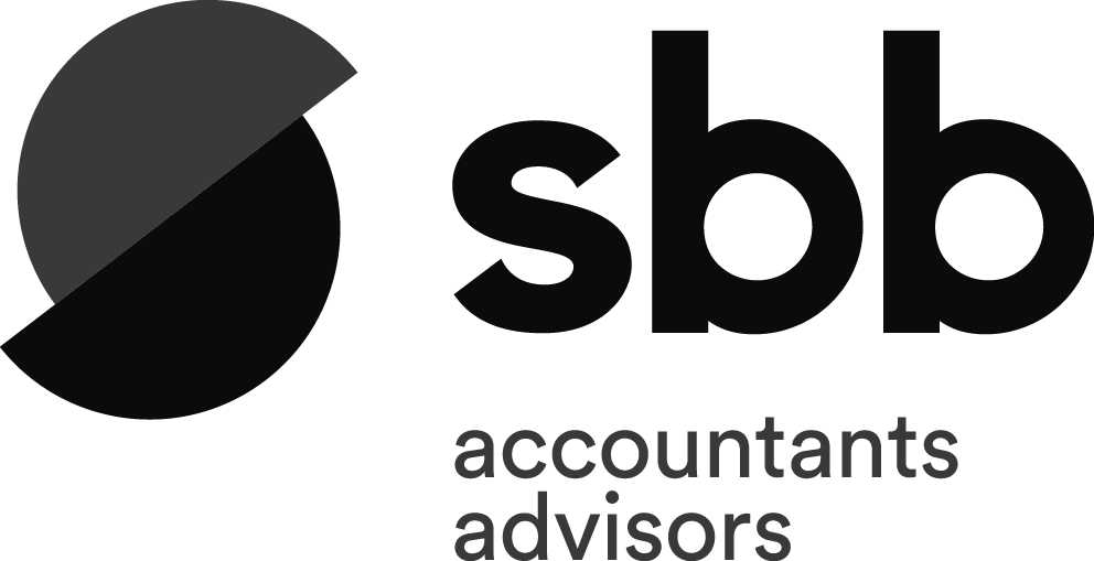 SBB Accountants & Advisors