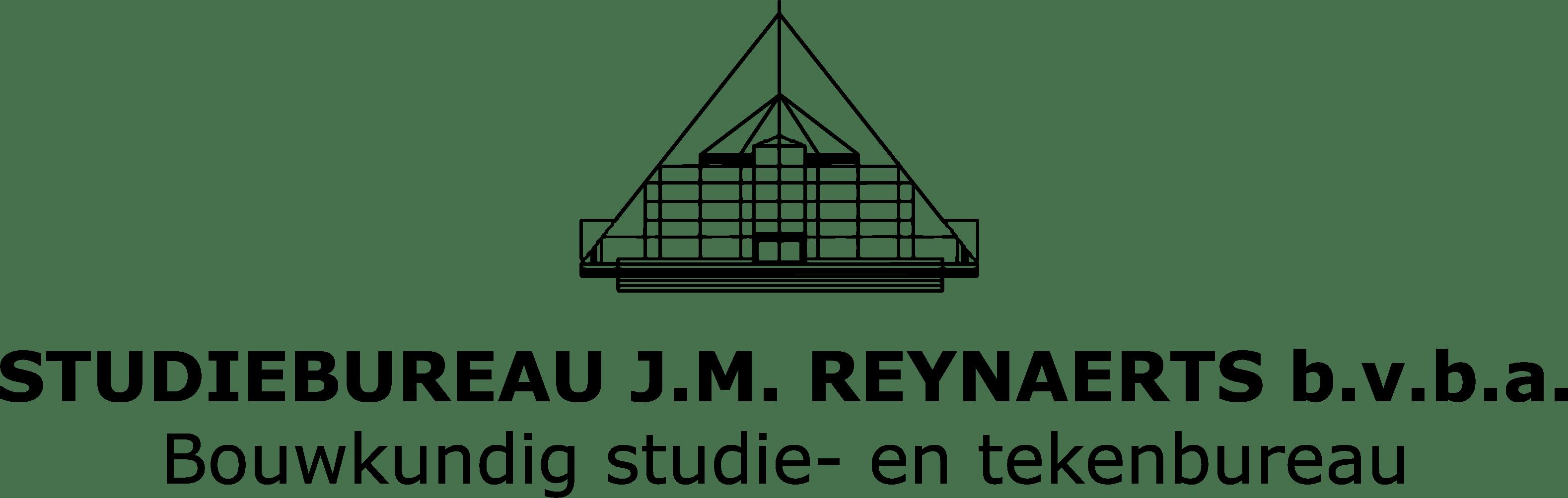 Studiebureau J.M. REYNAERTS b.v.b.a.
