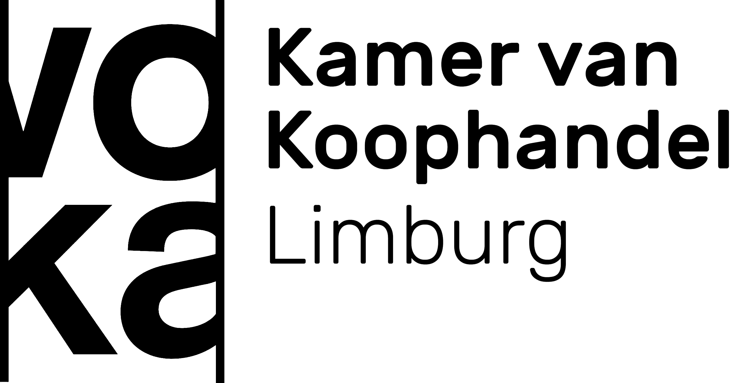 Voka – Kamer van Koophandel Limburg