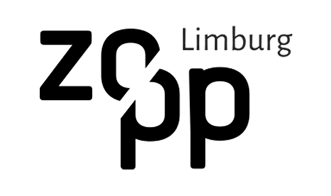 ZOPP vzw Limburg