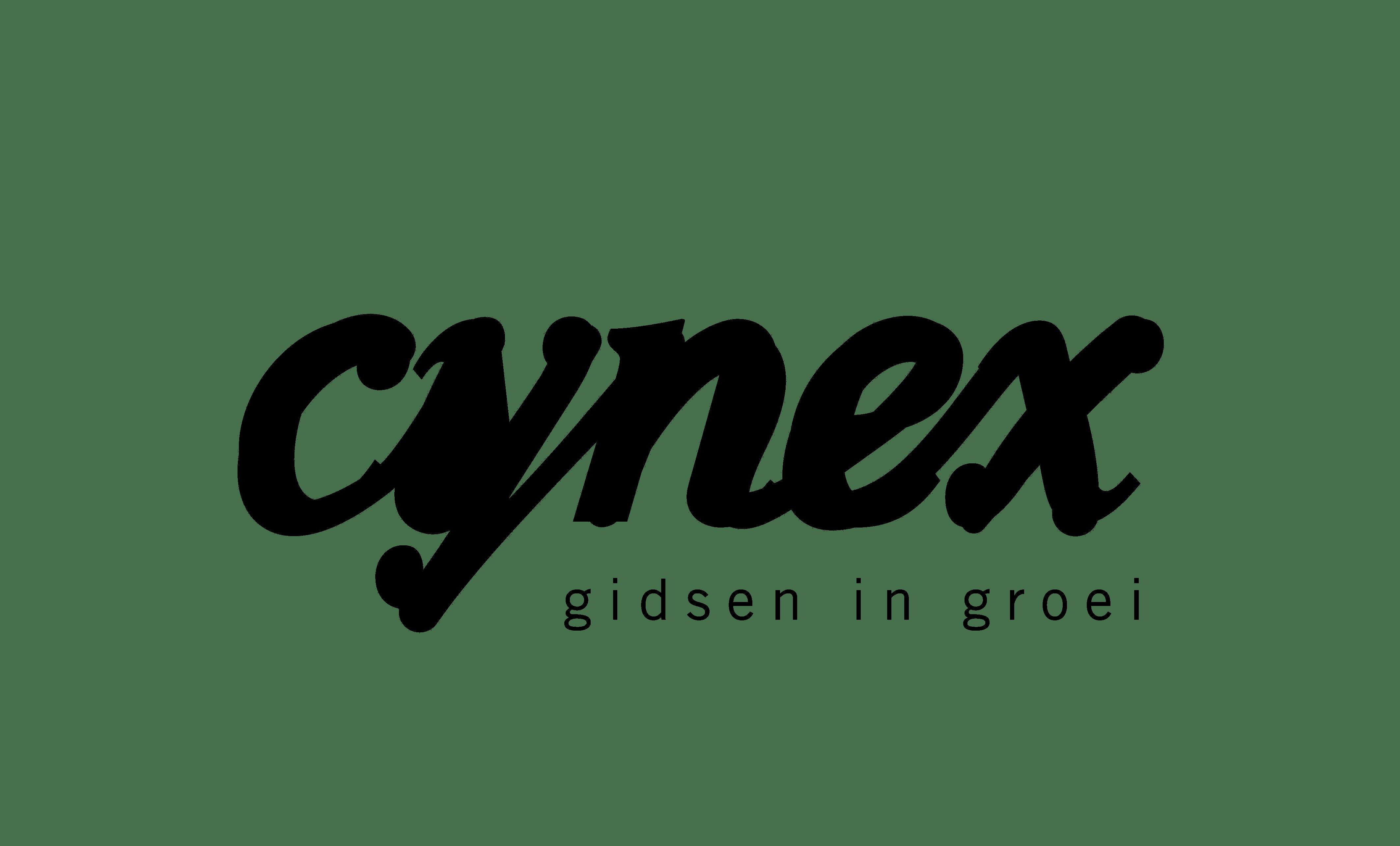 Cynex