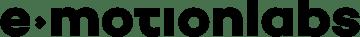 e-motionlabs