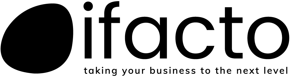 iFacto Group