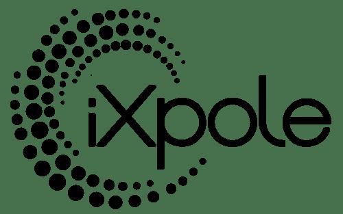 iXpole
