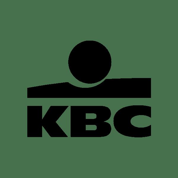 KBC Bank Hasselt Corda 2