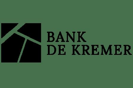 Bank de Kremer