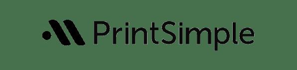PrintSimple