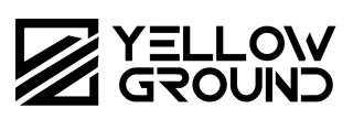 YellowGround