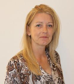 Sonja Vanderheiden
