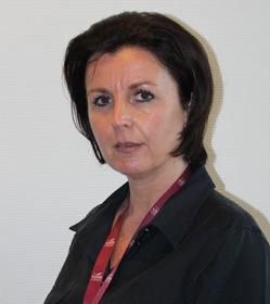 Tanja Baerten
