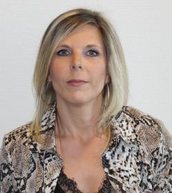 Tanja Grondelaers