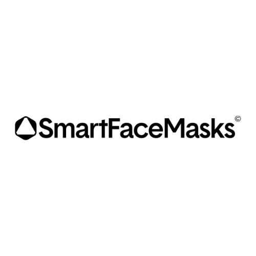 Smart Face Masks