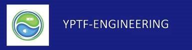 YPTF-Engineering