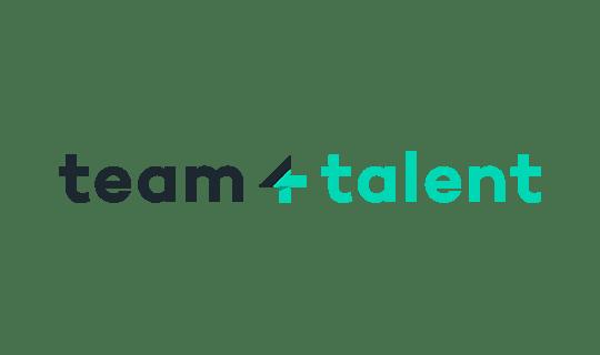 Team4Talent