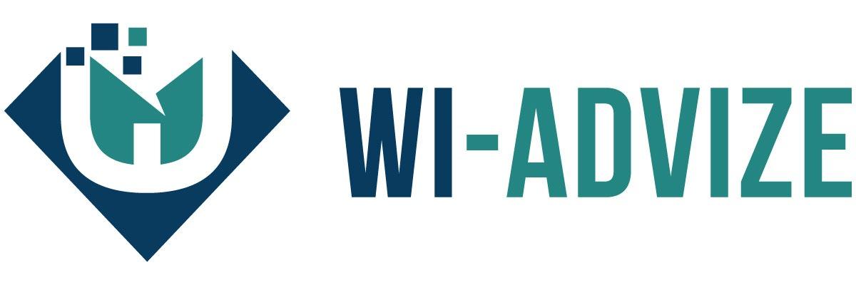 Wi-Advize